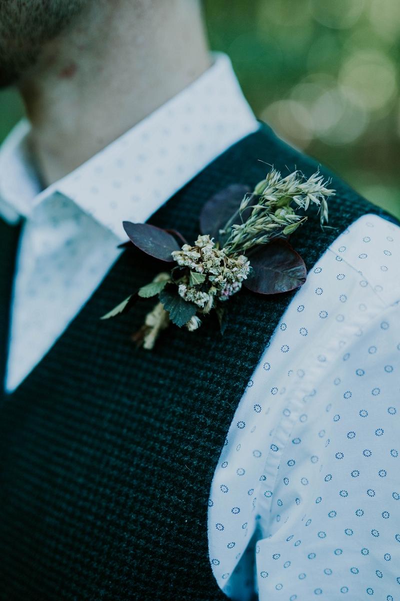 sigridsminde-garden-wedding_4609.jpg