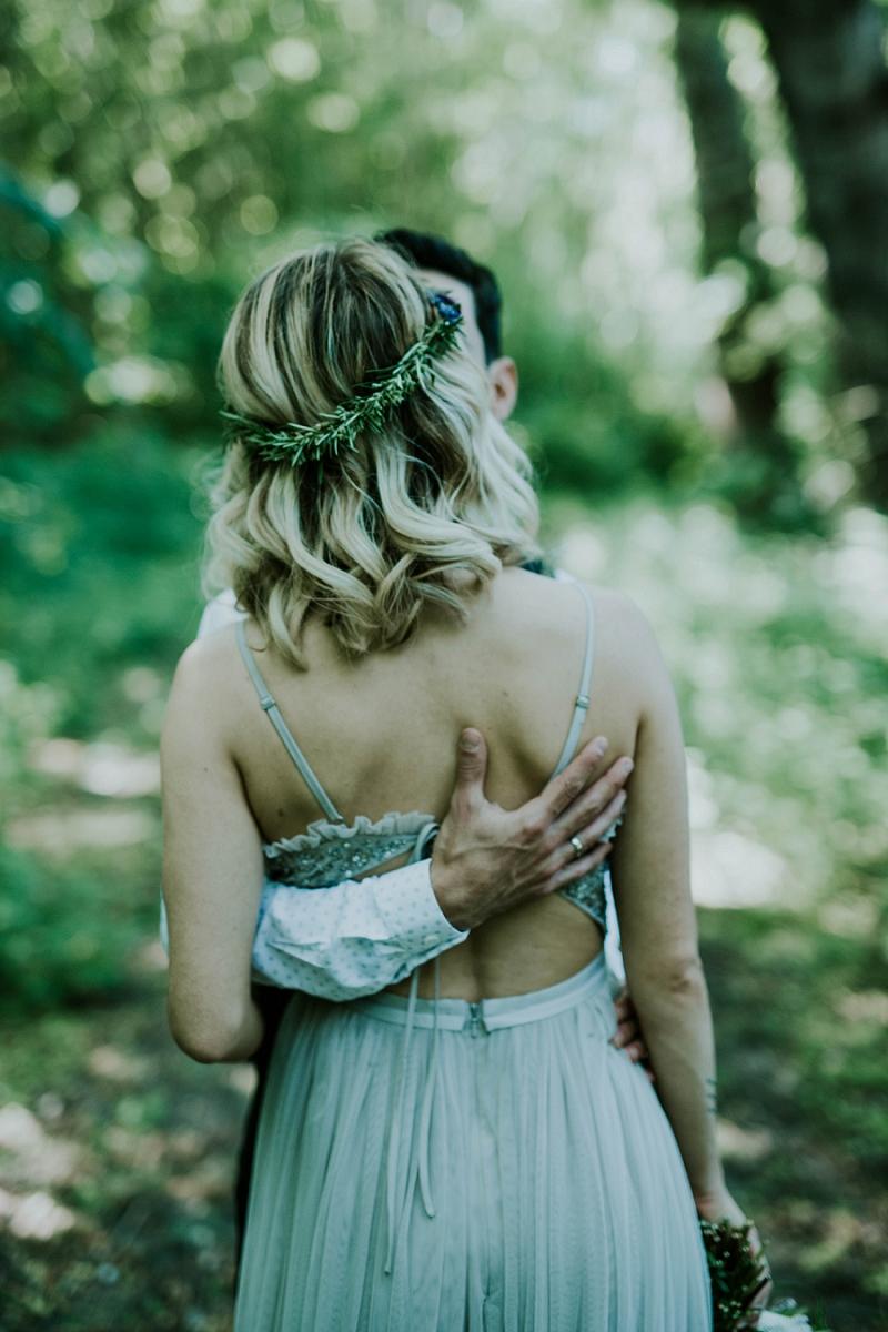 sigridsminde-garden-wedding_4610.jpg