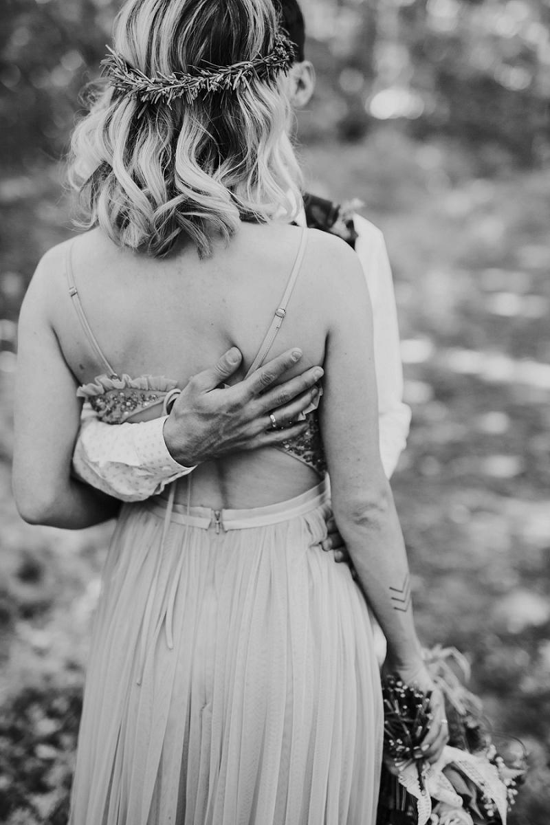 sigridsminde-garden-wedding_4611.jpg