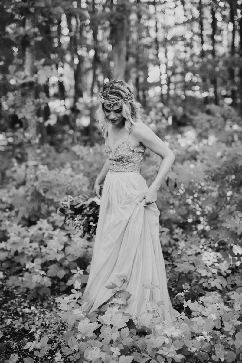 sigridsminde-garden-wedding_4613.jpg