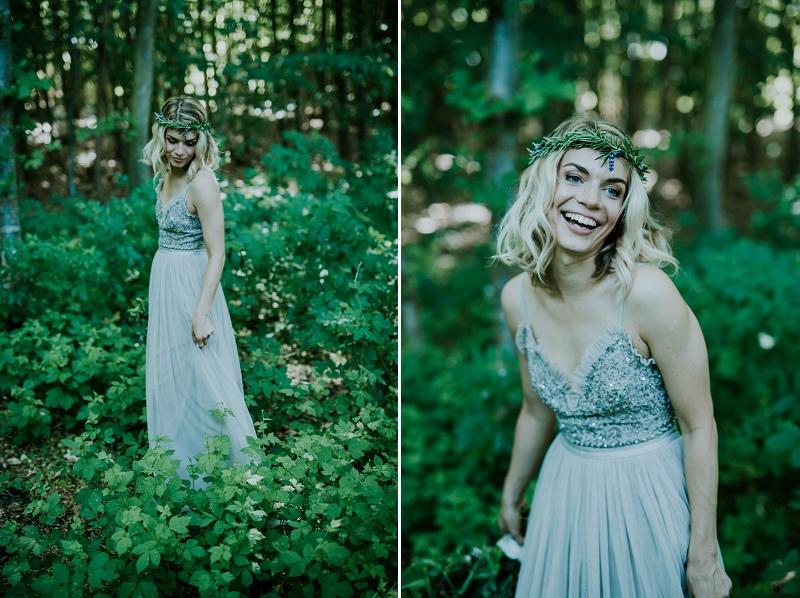 sigridsminde-garden-wedding_4614.jpg