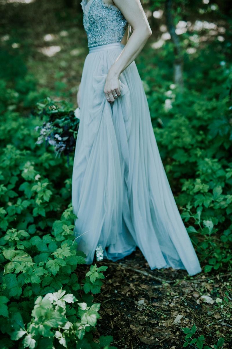 sigridsminde-garden-wedding_4616.jpg