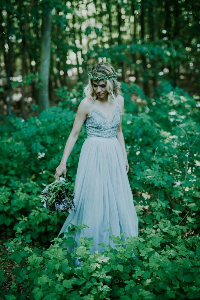sigridsminde-garden-wedding_4617.jpg