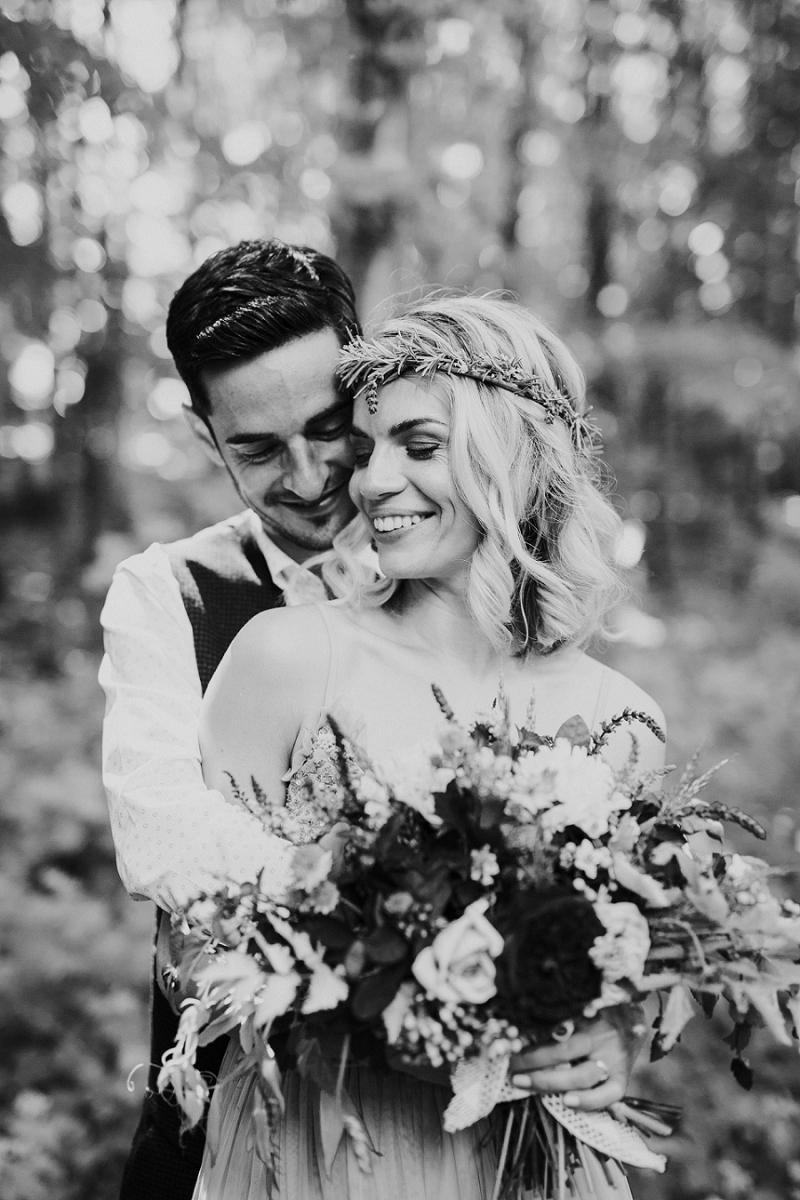 sigridsminde-garden-wedding_4619.jpg