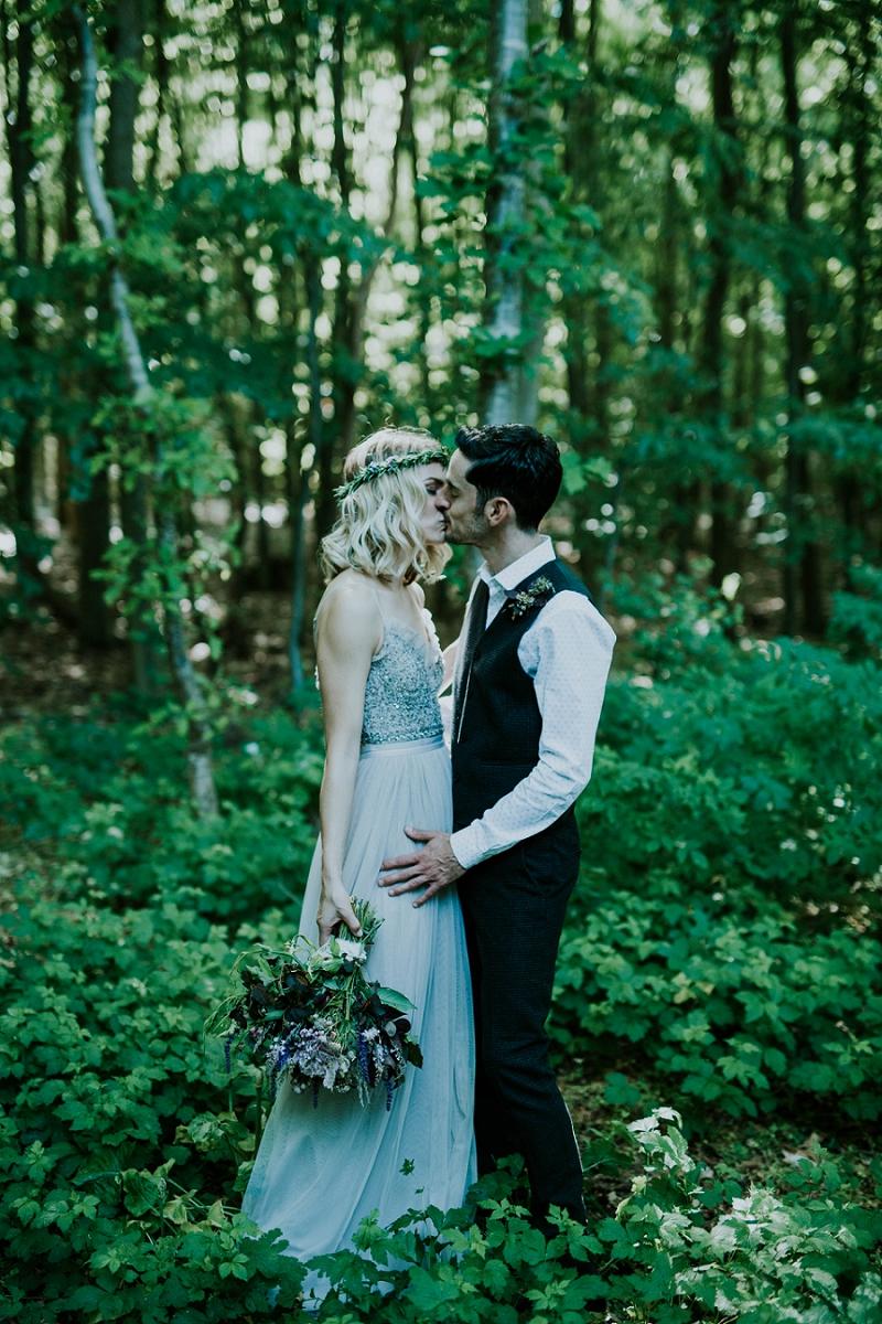 sigridsminde-garden-wedding_4620.jpg