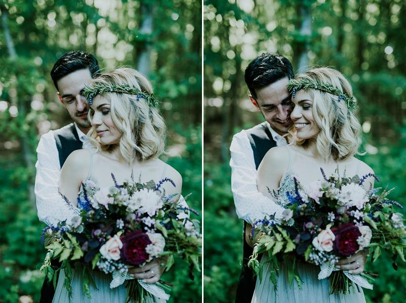 sigridsminde-garden-wedding_4621.jpg