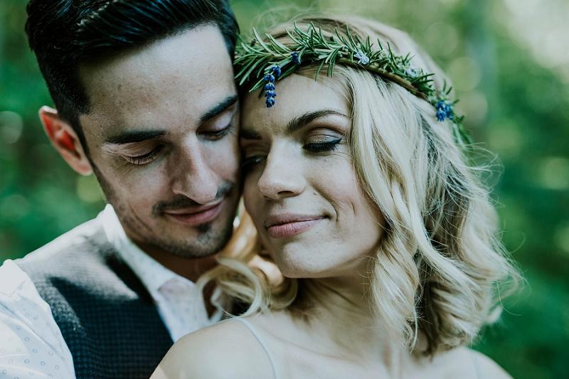 sigridsminde-garden-wedding_4623.jpg