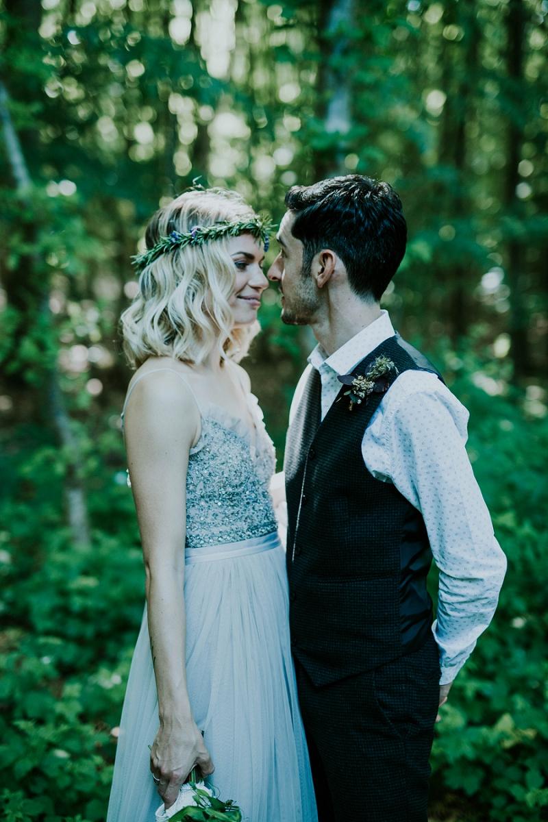 sigridsminde-garden-wedding_4622.jpg
