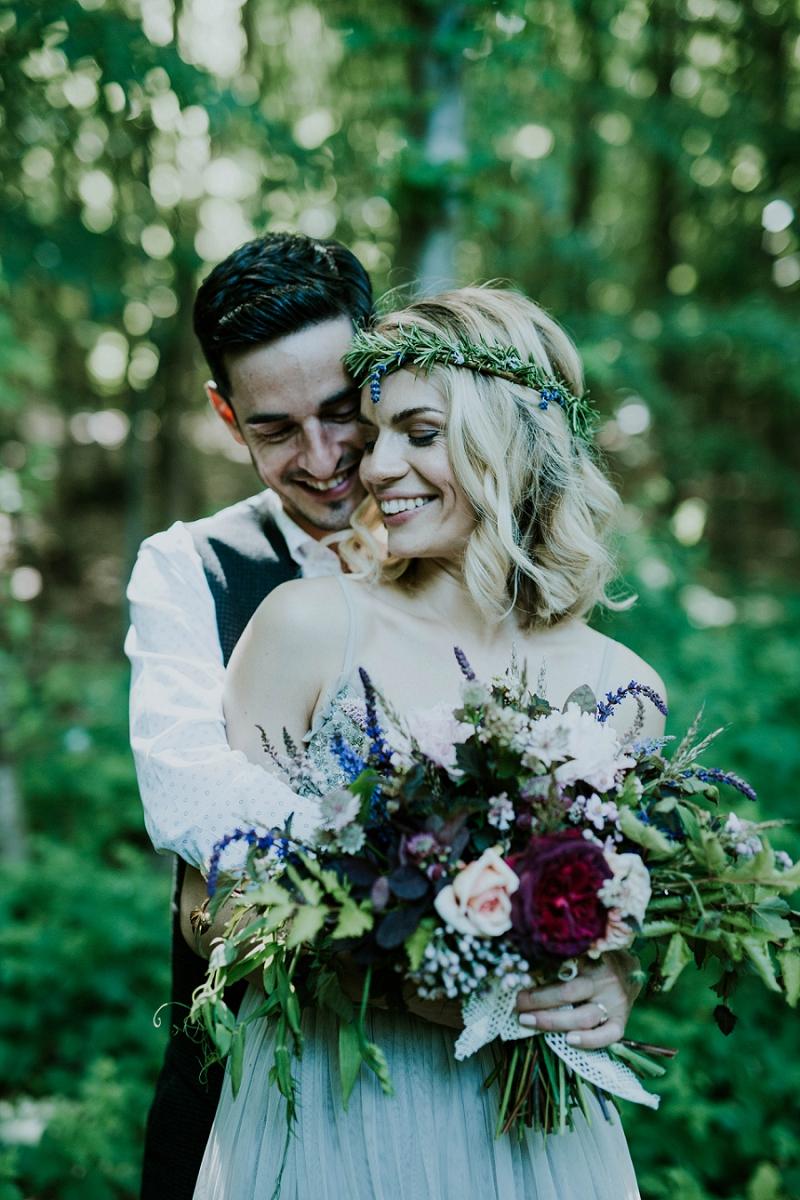 sigridsminde-garden-wedding_4625.jpg