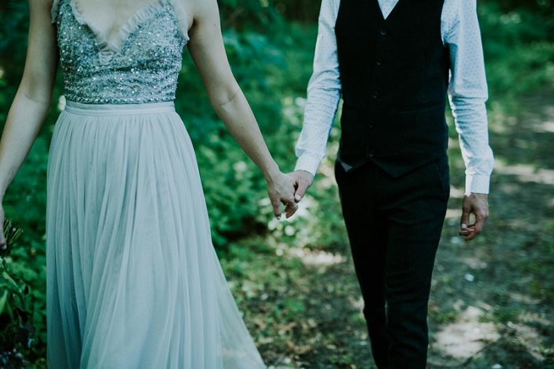 sigridsminde-garden-wedding_4627.jpg