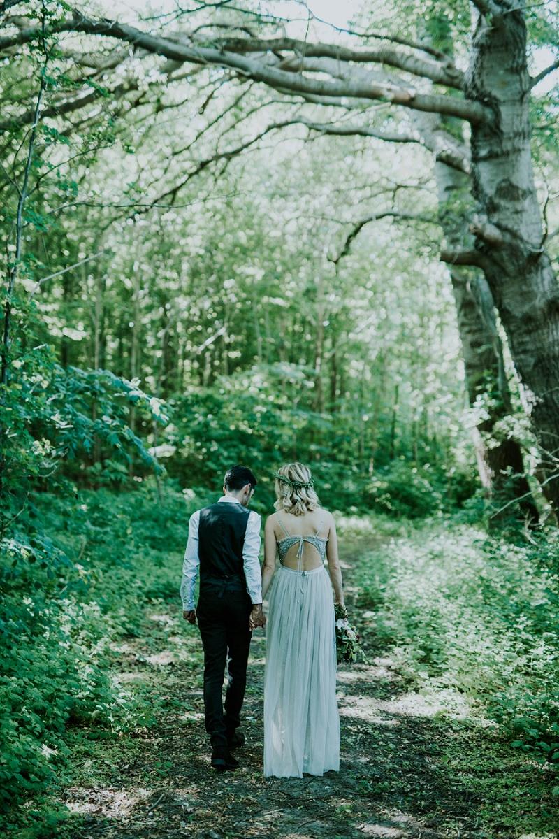 sigridsminde-garden-wedding_4626.jpg