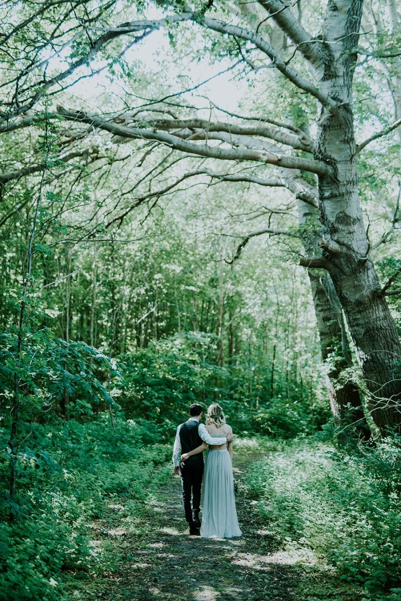 sigridsminde-garden-wedding_4628.jpg