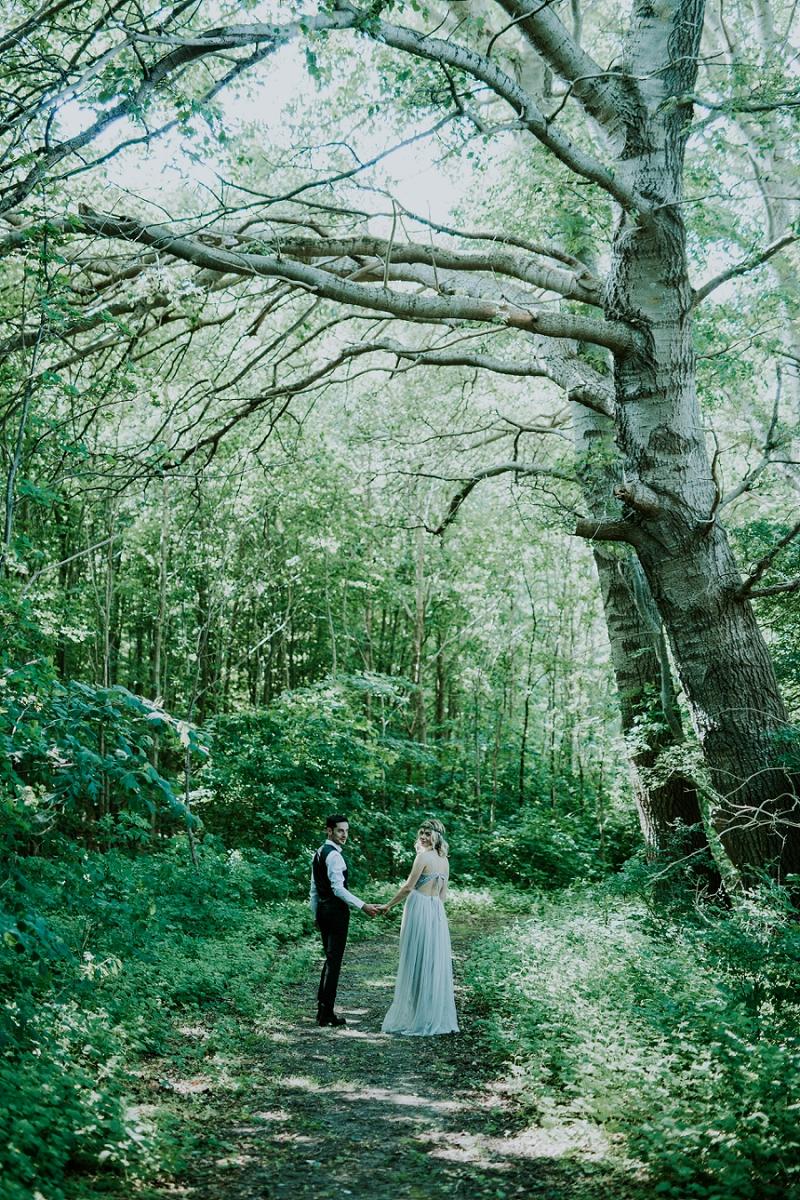 sigridsminde-garden-wedding_4629.jpg