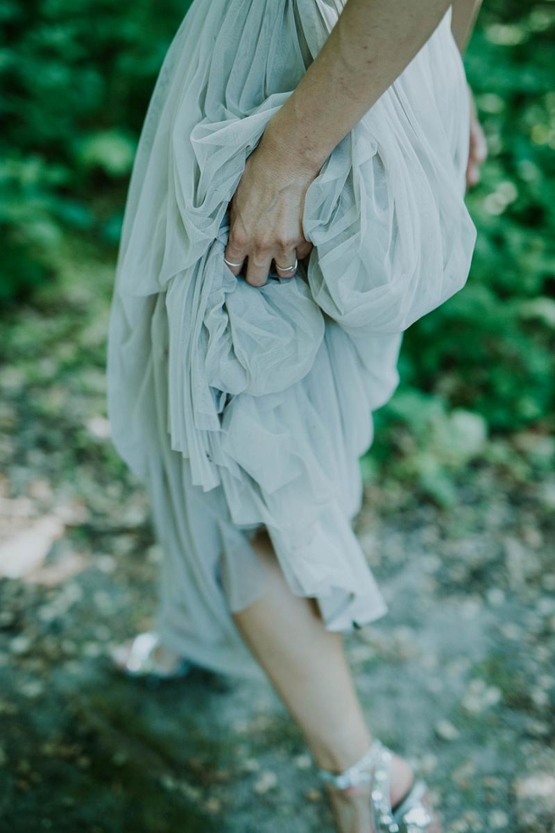 sigridsminde-garden-wedding_4630.jpg