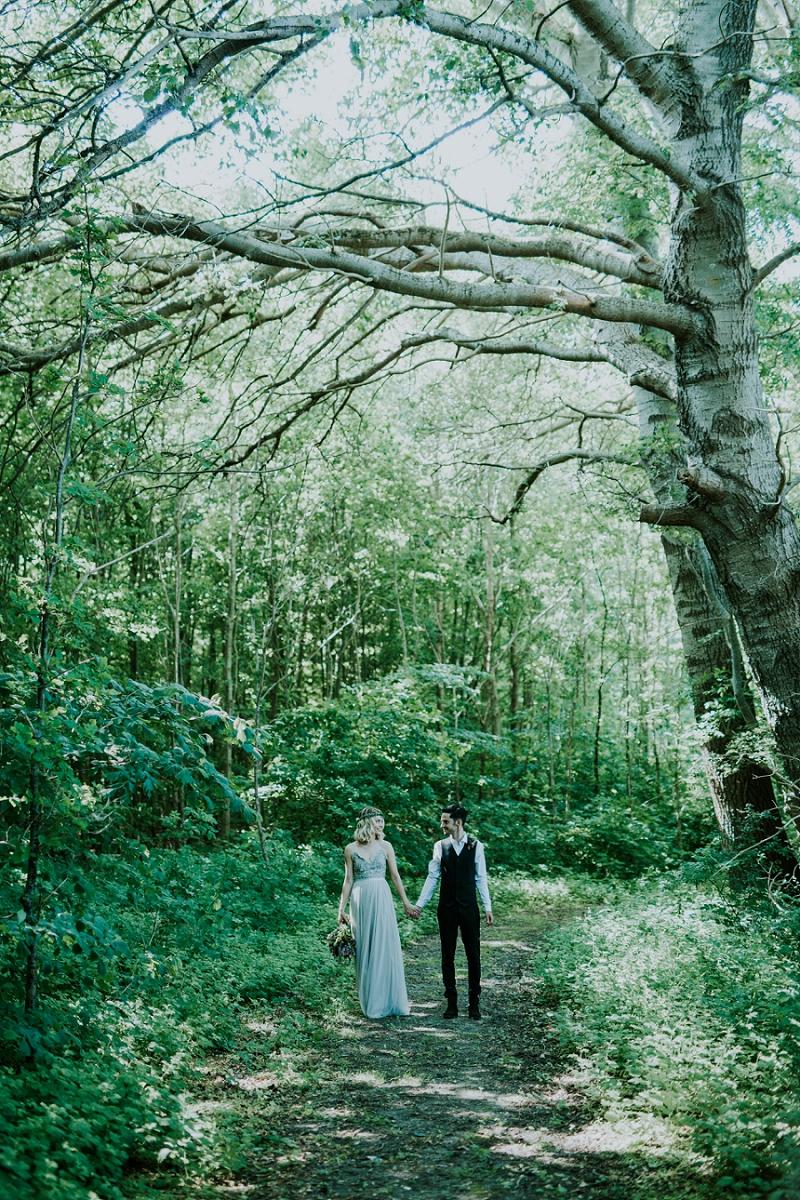 sigridsminde-garden-wedding_4631.jpg
