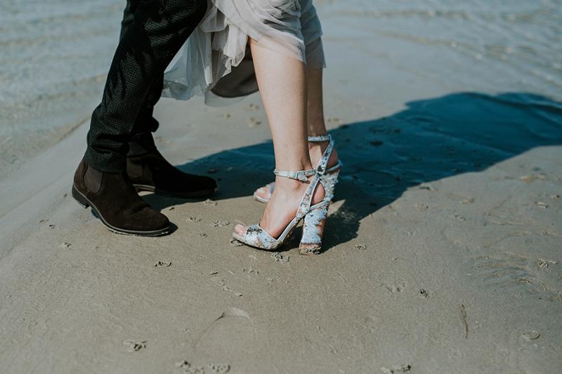 sigridsminde-garden-wedding_4641.jpg