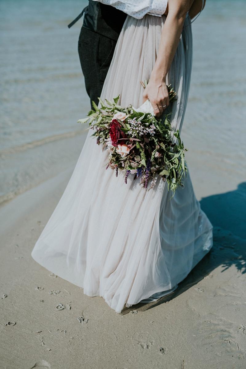 sigridsminde-garden-wedding_4640.jpg