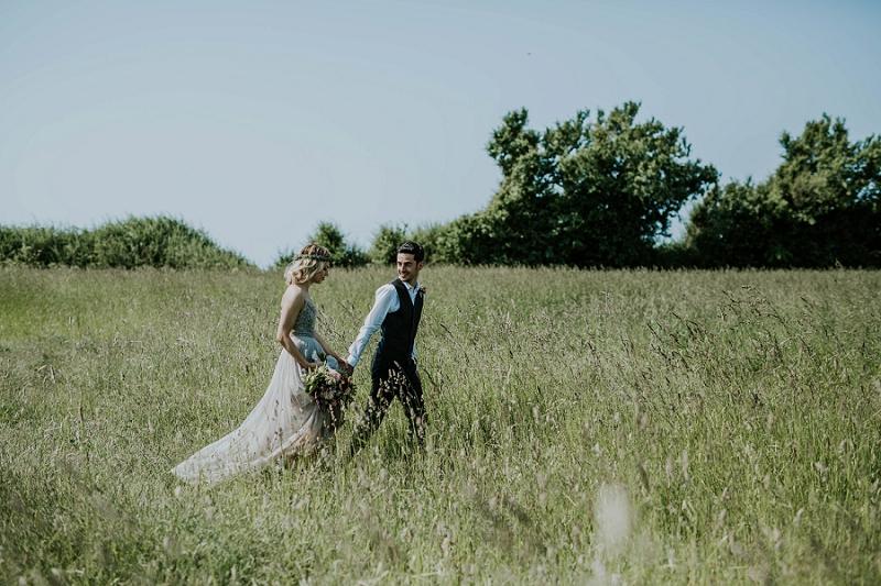 sigridsminde-garden-wedding_4651.jpg