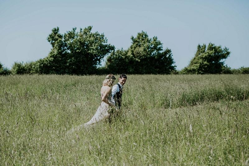 sigridsminde-garden-wedding_4652.jpg
