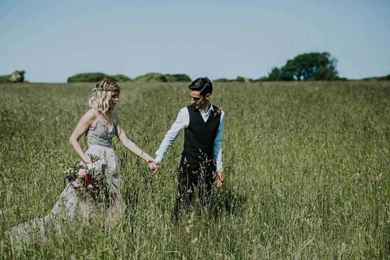 sigridsminde-garden-wedding_4653.jpg