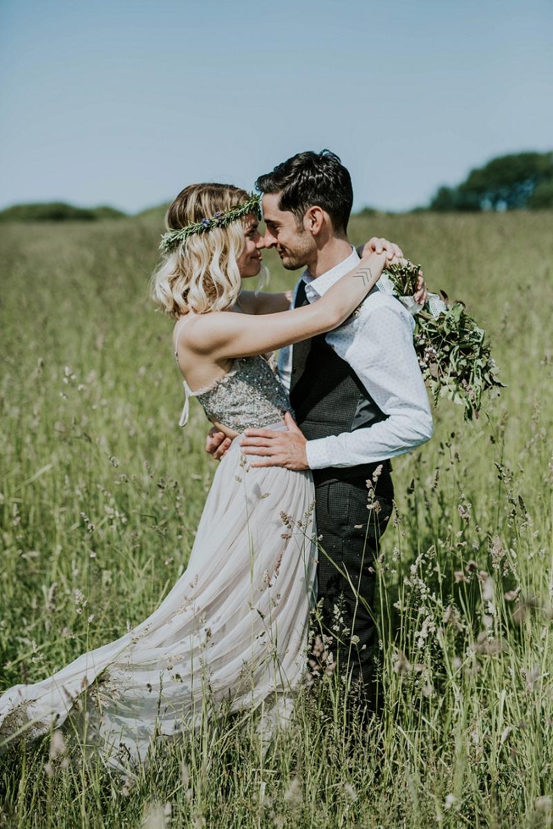sigridsminde-garden-wedding_4655.jpg