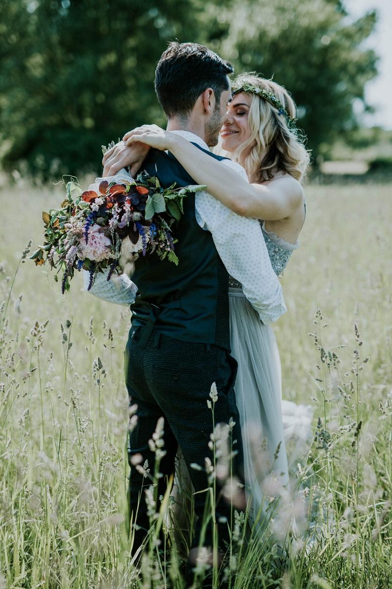 sigridsminde-garden-wedding_4656.jpg