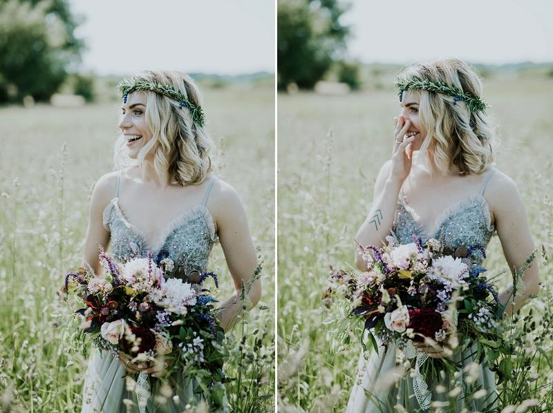 sigridsminde-garden-wedding_4659.jpg