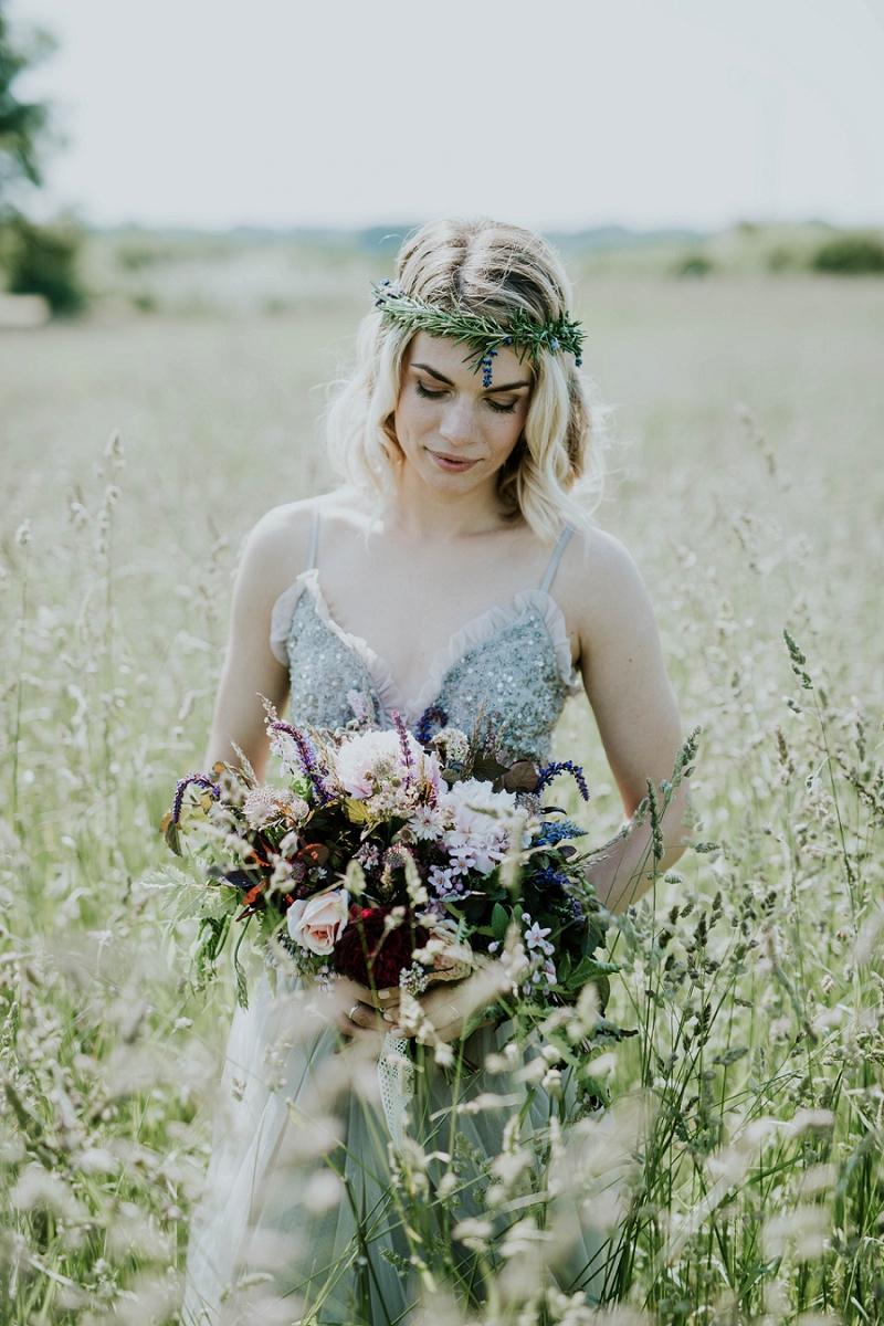 sigridsminde-garden-wedding_4658.jpg