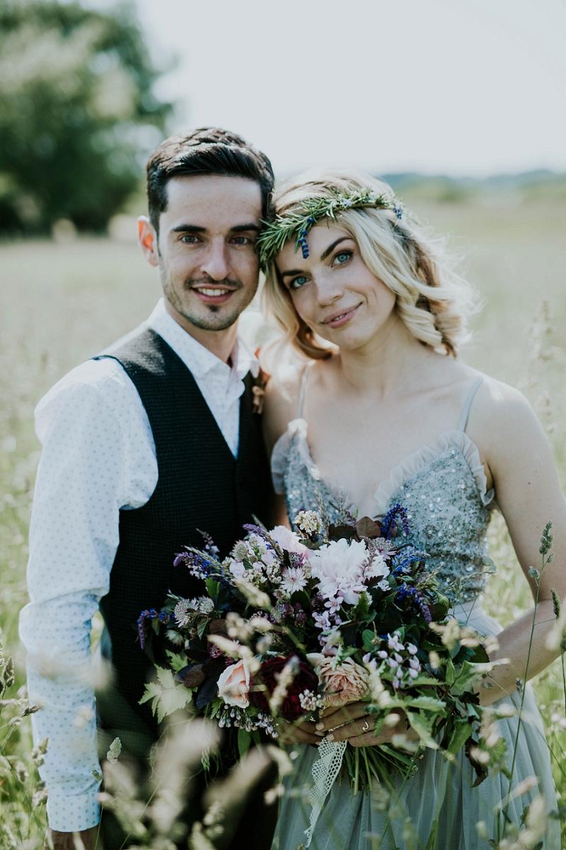 sigridsminde-garden-wedding_4662.jpg