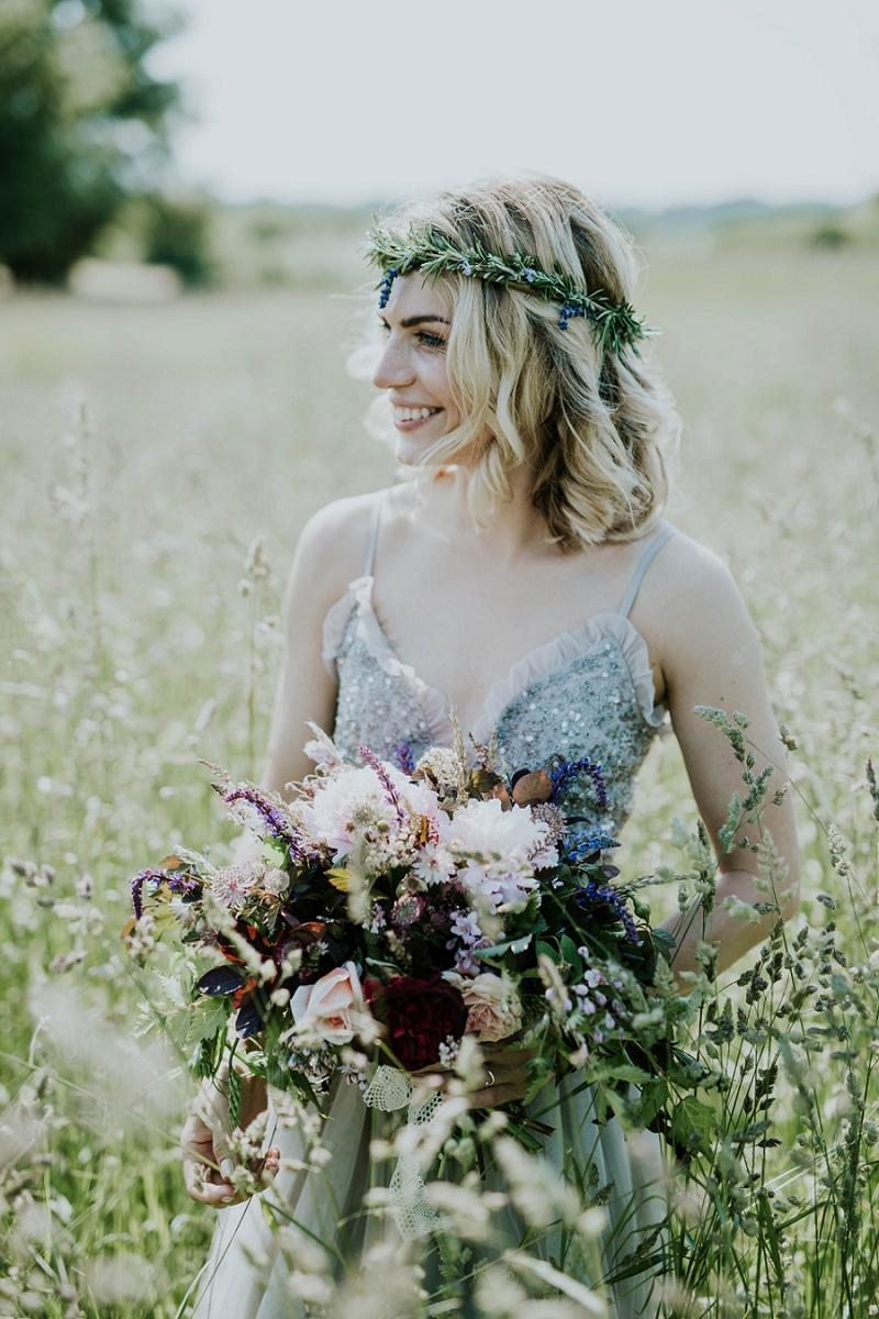 sigridsminde-garden-wedding_4664.jpg