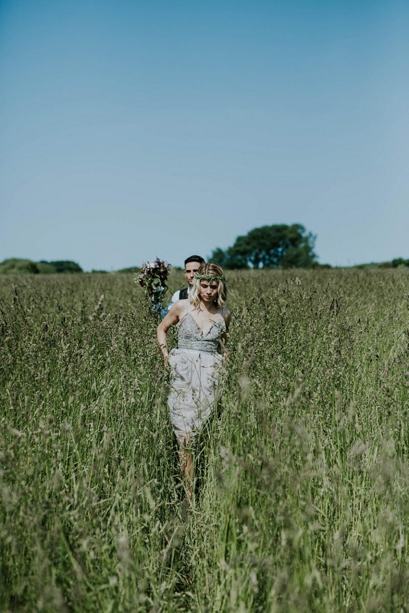 sigridsminde-garden-wedding_4665.jpg