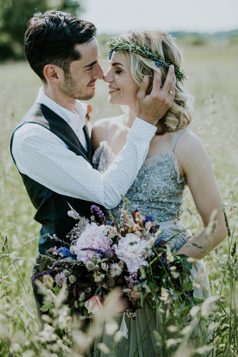 sigridsminde-garden-wedding_4666.jpg