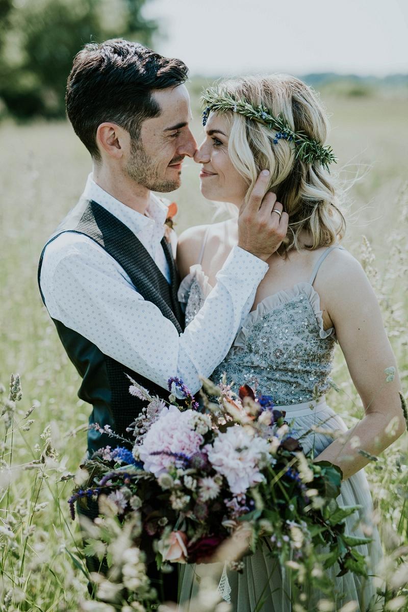 sigridsminde-garden-wedding_4667.jpg