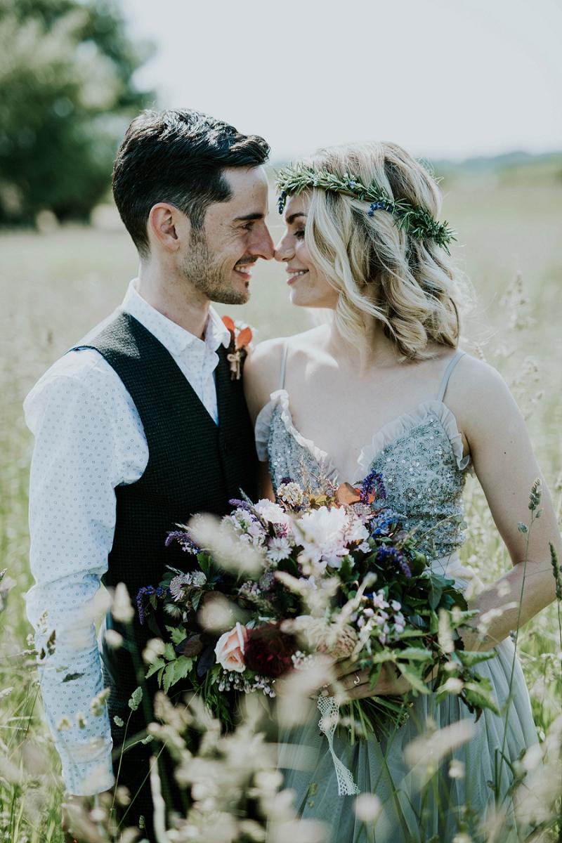 sigridsminde-garden-wedding_4669.jpg