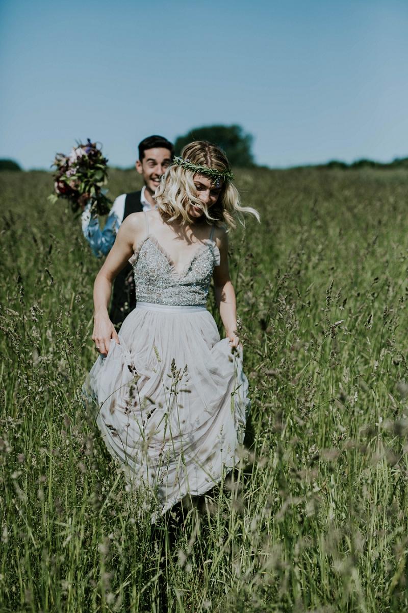sigridsminde-garden-wedding_4670.jpg