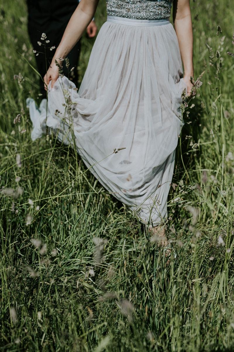 sigridsminde-garden-wedding_4671.jpg