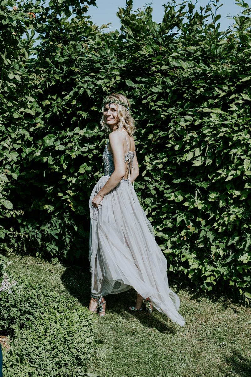 sigridsminde-garden-wedding_4672.jpg