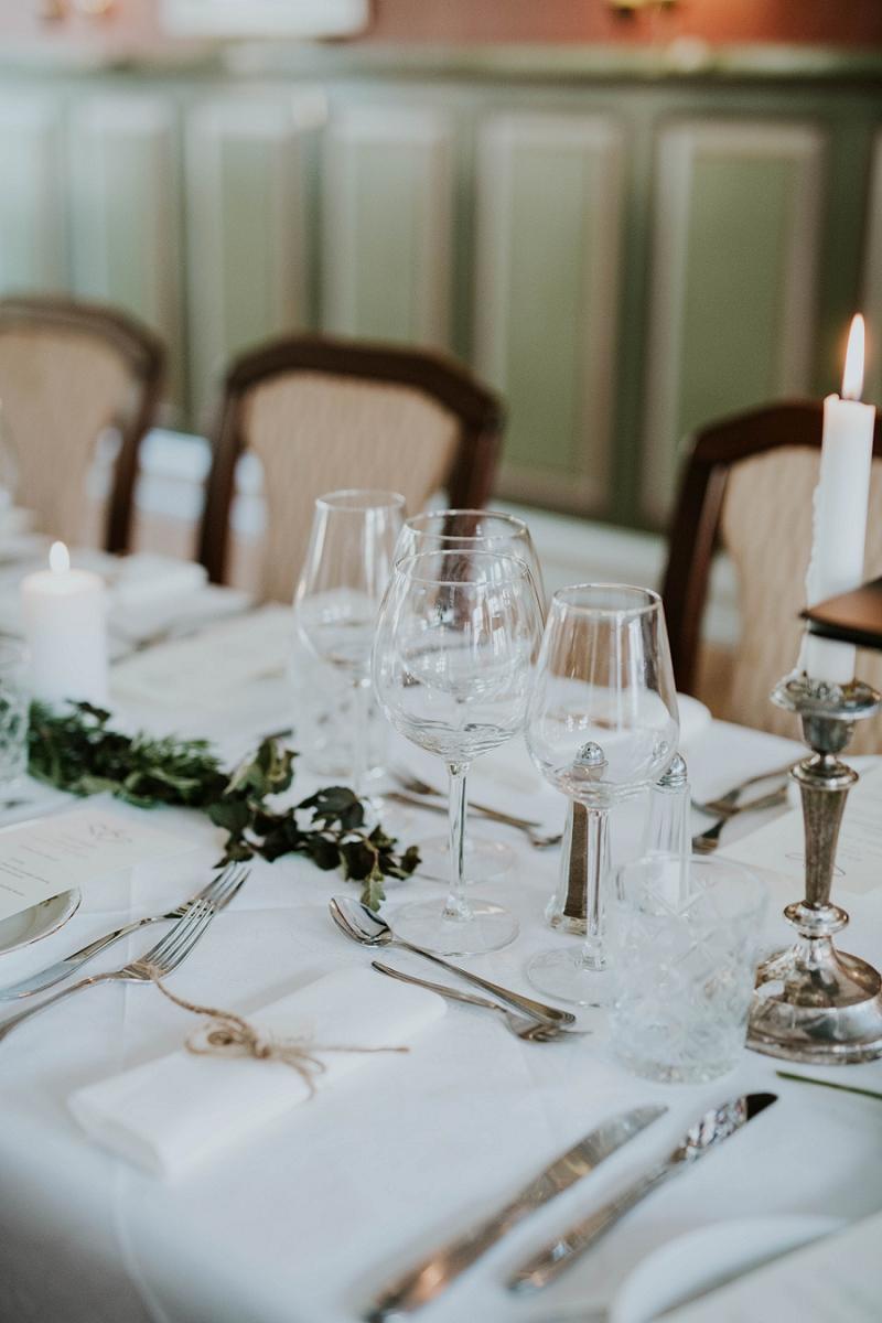 sigridsminde-garden-wedding_4675.jpg