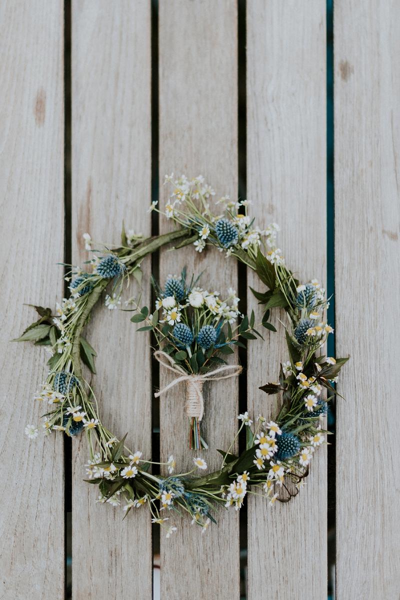 farmhouse-garden-elopement-denmark_4149.jpg