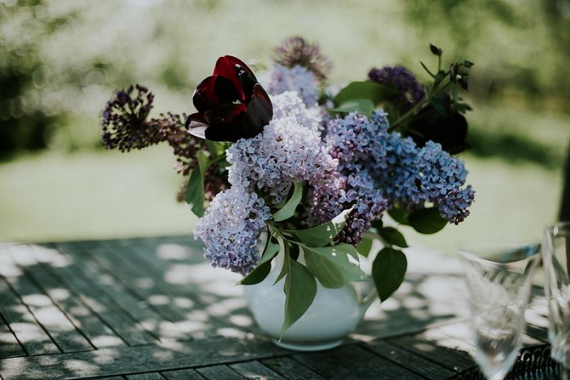farmhouse-garden-elopement-denmark_4154.jpg