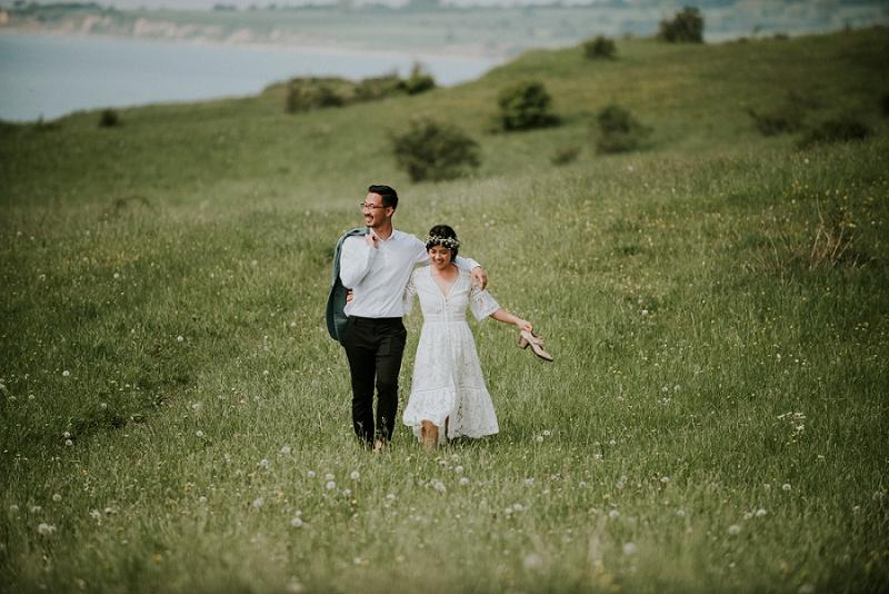 farmhouse-garden-elopement-denmark_4218.jpg