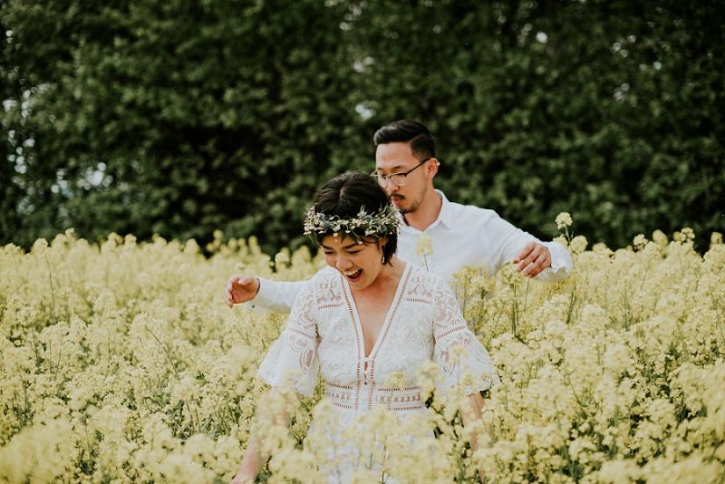farmhouse-garden-elopement-denmark_4243.jpg