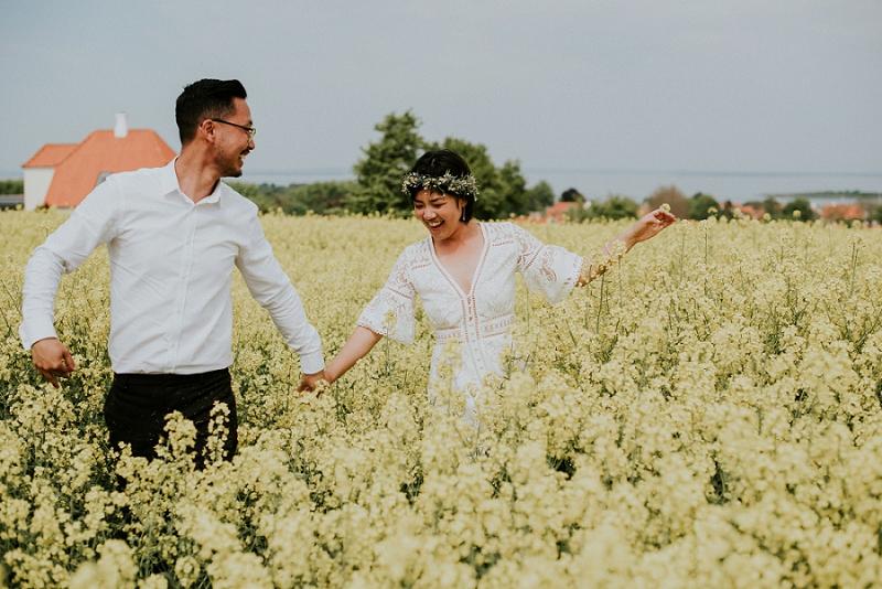 farmhouse-garden-elopement-denmark_4246.jpg