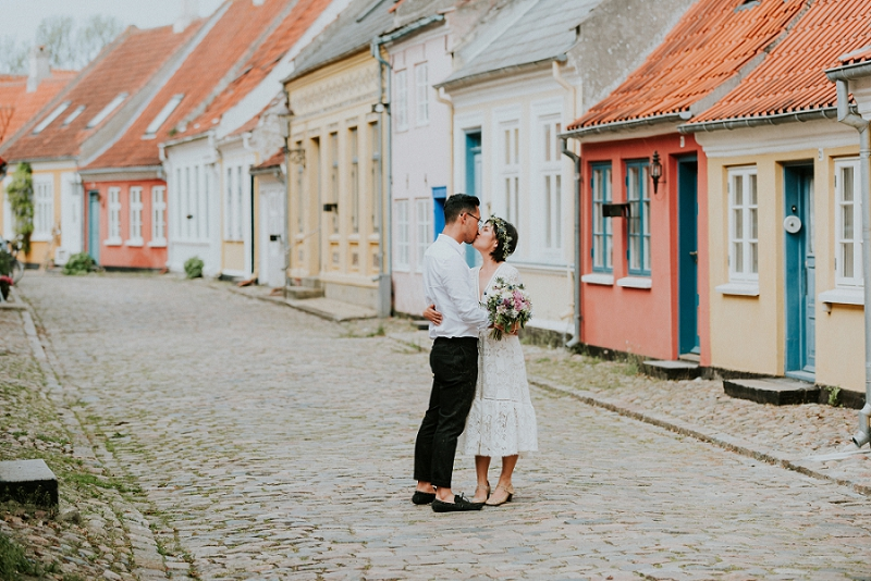 farmhouse-garden-elopement-denmark_4254.jpg