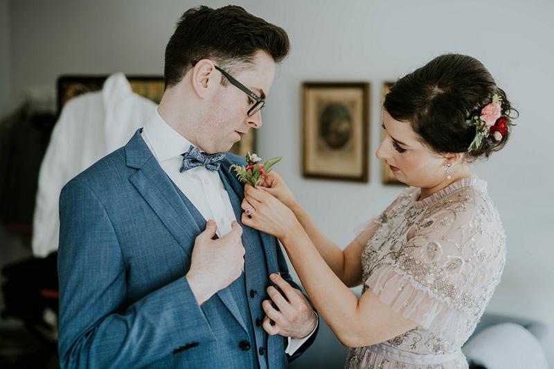 denmark-elopement