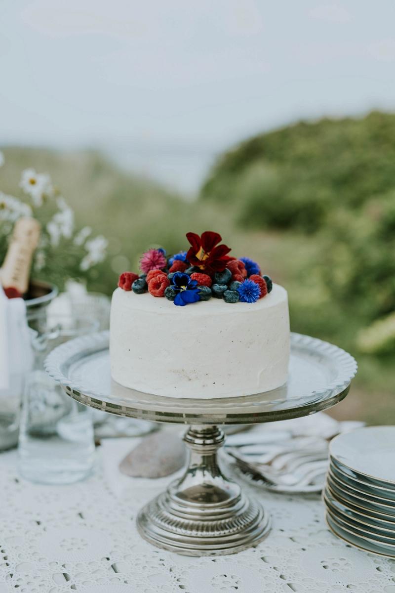 wedding-cake-denmark_5888.jpg