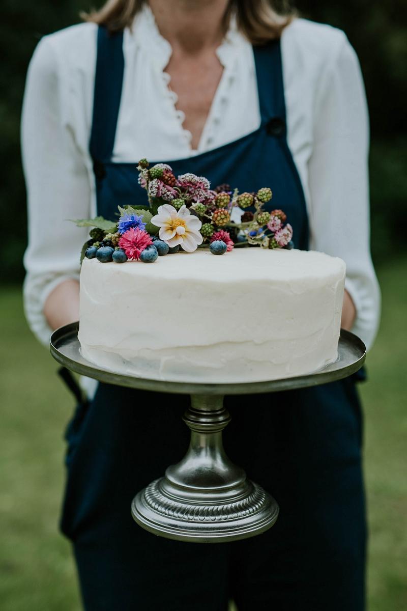 wedding-cake-denmark_5889.jpg