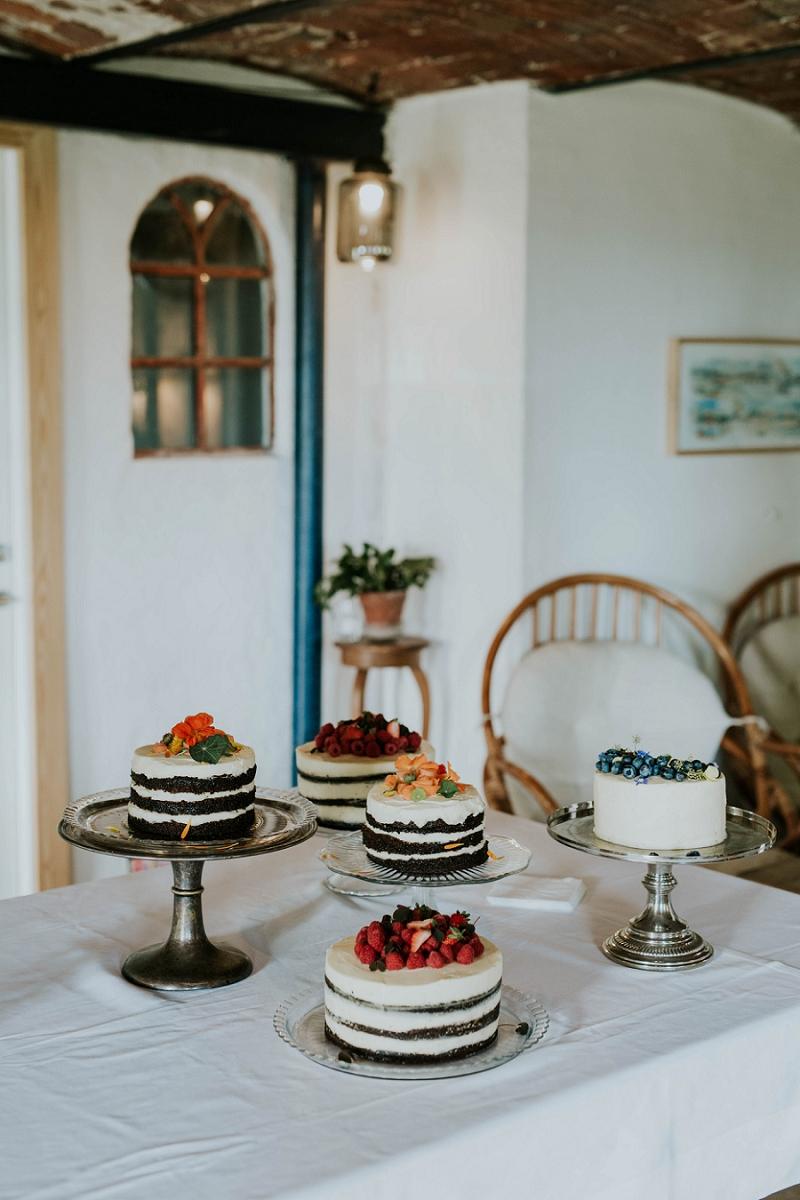 wedding-cake-denmark_5892.jpg