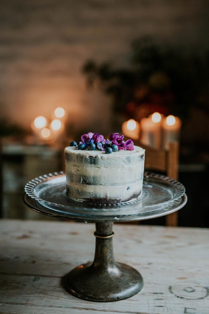 wedding-cake-denmark_5897.jpg