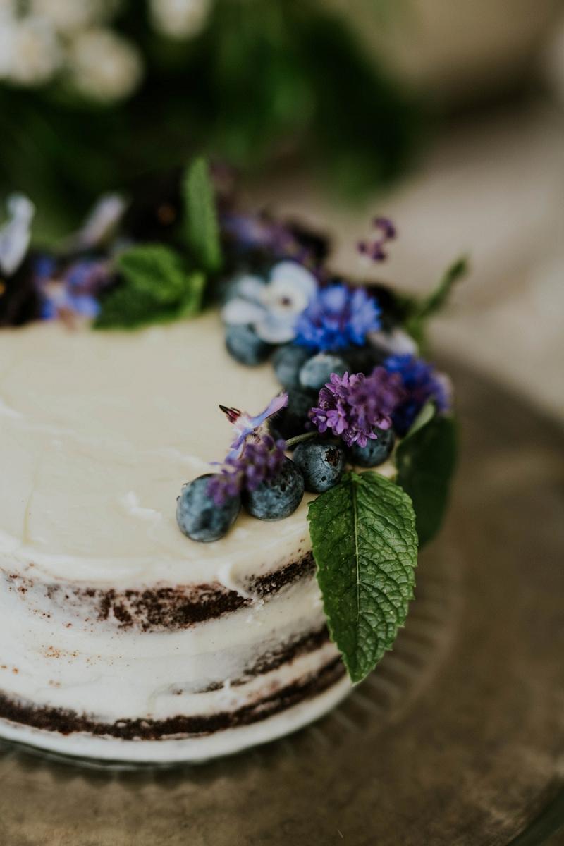 wedding-cake-denmark_5906.jpg